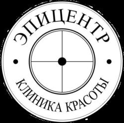 @klinika_epicentr